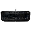 Razer Anansi Mmo Keyboard RZ03-00550100-R3U1 00897126000843
