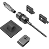 Kensington Desktop And Peripherals Master Keyed Locking Kit - On Demand K64665US 00085896646655
