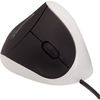 Comfi Usb White Ergonomic Mouse By Ergoguys EM011-W 00886121120144