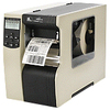 Zebra 110Xi4 Direct Thermal/thermal Transfer Printer - Monochrome - Desktop - Label Print 112-801-00003