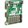 Hp Smart Array P711m 4-port Sas Raid Controller 513778-B21 00884420628859