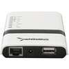 Sabrent NT-WR1N Ieee 802.11n  Wireless Router NT-WR1N 00899495002114