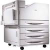 Dell 7130CDN Laser Printer 7130CDN 00884116024132