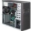 Supermicro Superchasis SC732D4-500B System Cabinet CSE-732D4-500B 00672042088607