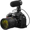 Nikon ME-1 Microphone 27045 00018208270453