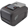 Datamax E-class E-4205A Direct Thermal/thermal Transfer Printer - Monochrome - Desktop - Label Print EA2-00-1J000A00