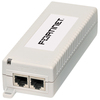 Fortinet Fortiap GPI-115 Power Over Ethernet Injector GPI-115 00094922062123