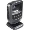 Zebra DS9208 Desktop Bar Code Reader DS9208-DL00004NNWW 09999999999999