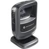 Zebra DS9208 Desktop Bar Code Reader DS9208-DL00004CNWW 09999999999999