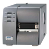 Datamax M-class M-4206 Direct Thermal/thermal Transfer Printer - Monochrome - Desktop - Label Print KD2-00-48400S07 09999999999999