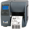Datamax M-class M-4206 Direct Thermal/thermal Transfer Printer - Monochrome - Desktop - Label Print KD2-00-48400000 09999999999999