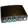 Bytecc Signal Converter HM102 00837281107186