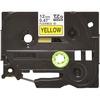 Brother TZe-FX631 Flexible Thermal Label TZEFX631 00012502626121