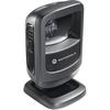 Zebra DS9208 Desktop Bar Code Reader DS9208-SR4NNU23Z 09999999999999