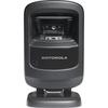 Zebra DS9208 Omnidirectional Hands-free Presentation Imager DS9208-SR4NNR01A 09999999999999