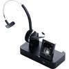 Jabra Pro 9460 Mono GSA9460-65-707-105 00706487012368