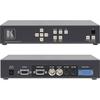 Kramer VP-701xl Signal Converter VP-701XL