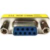 Kramer Data Transfer Adapter AD-D9F/D9F