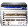 Juniper MX480 Router Chassis MX480-PREMIUM2-DC