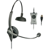 Vxi Talkpro UC1 Headset 203011 00607972030112