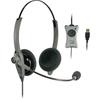 Vxi Talkpro UC2 Headset 203012 00607972030129
