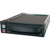 Cru Dataport 10 8450-5943-0500 Drive Enclosure Internal 8450-5943-0500 00673825418574