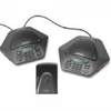 Clearone Maxattach Ip Conference Station - Cable - Desktop 910-158-370-00 00671010370003