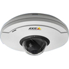 Axis M5014 Network Camera - Color 0399-001 07331021034464