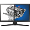 Viewsonic VP2765-LED Widescreen Lcd Monitor VP2765-LED 00766907537413