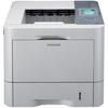 Samsung ML-4512ND Laser Printer - Monochrome - 1200 X 1200 Dpi Print - Plain Paper Print - Desktop ML-4512ND/XAA 00635753627541