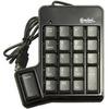 Connectland Keypad CL-USB-NUMSPC 03700284609247