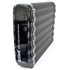 Buslink U3-3000XP 3 Tb Hard Drive - External U3-3000XP 00677891172002