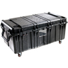 Pelican 0550NF Large Transport Case Without Foam 0550-001-110 00019428093525