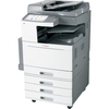 Lexmark X950 X954DHE Led Multifunction Printer - Color - Plain Paper Print - Floor Standing 22ZT158 00734646294430