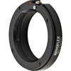 Novoflex Lens Adapter For Digital Camera NEX/LEM 04030432731339