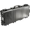 Pelican 1700 Long Case With Foam 1700-000-110 00019428170004
