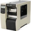 Zebra 110Xi4 Direct Thermal/thermal Transfer Printer - Monochrome - Desktop - Label Print - Ethernet - Usb - Serial 116-8K1-00201
