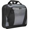 Targus Citylite Notebook Case CVR400 CVR400 00092636210489