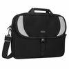 Targus CVR200 Slip Notebook Case CVR200 00092636210502