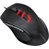 Gigabyte GM-M6900 Mouse GM-M6900 00818313011022