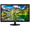 Asus VS248H-P 24 Inch Led Lcd Monitor - 16:9 - 2 Ms VS248H-P 00610839367924