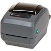 Zebra GK420t Direct Thermal/thermal Transfer Printer - Monochrome - Desktop - Label Print GK42-102520-000 09999999999999