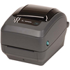 Zebra GX420t Direct Thermal/thermal Transfer Printer - Monochrome - Desktop - Label Print GX42-102521-000 09999999999999