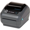 Zebra GX420d Direct Thermal Printer - Monochrome - Desktop - Label Print GX42-202510-000 09999999999999