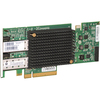 Hp CN1100E 10Gigabit Ethernet Card BK835A 00883585843305