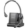 Plantronics Savi W710 Headset 83545-01 00017229134218