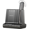 Plantronics Savi W740-M Earset 84001-01 00017229134157