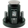 Revolabs FLX2 10-FLX2-101-POTS Dect 6.0 1.90 Ghz Conference Phone 10-FLX2-101-POTS 00094922381262
