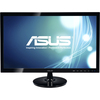 Asus VS228H-P 21.5 Inch Led Lcd Monitor - 16:9 - 5 Ms VS228H-P 00610839367177