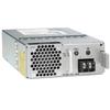 Cisco Power Module N2200-PAC-400W-B= 00882658410345